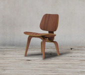 Стул Eames , ROOMERS FURNITURE