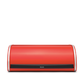 Хлебница Passion Red 484001, Brabantia